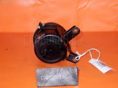 Бачок гидроусилителя Bmw 5-series E39-DS42 M54-256S5 Фото 1