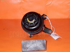 Бачок гидроусилителя BMW 5-SERIES E39-DS42 M54-256S5 WBADS42070BZ42810 32416851217