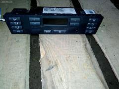 Блок управления климатконтроля Bmw 5-series E39-DS42 M54-256S5 Фото 5