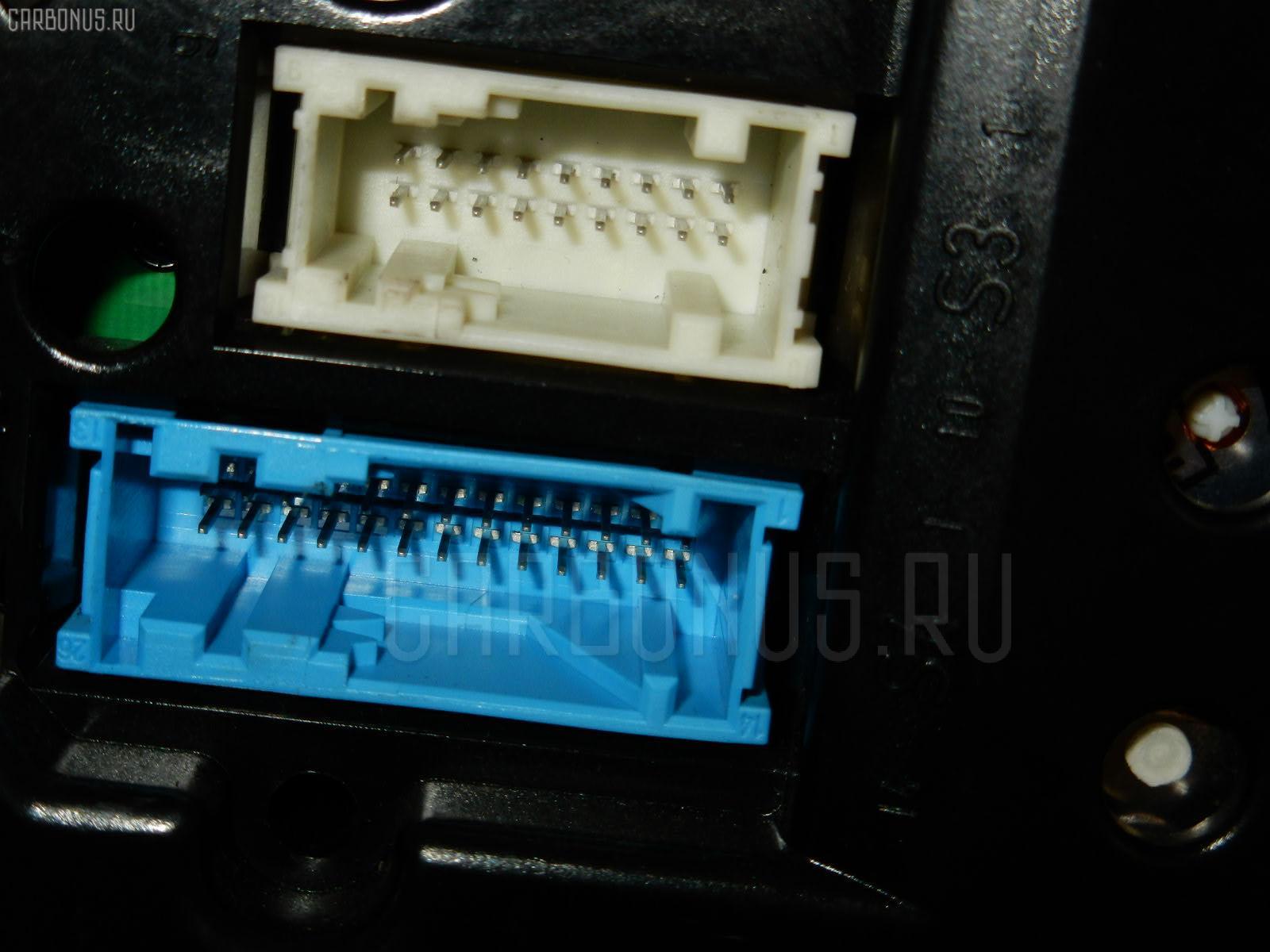 Спидометр BMW 5-SERIES E39-DS42 M54-256S5 Фото 4