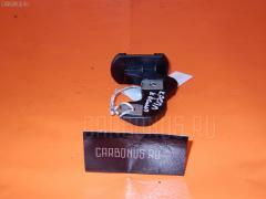 Крепление бампера BMW 5-SERIES E39-DS42 Фото 2