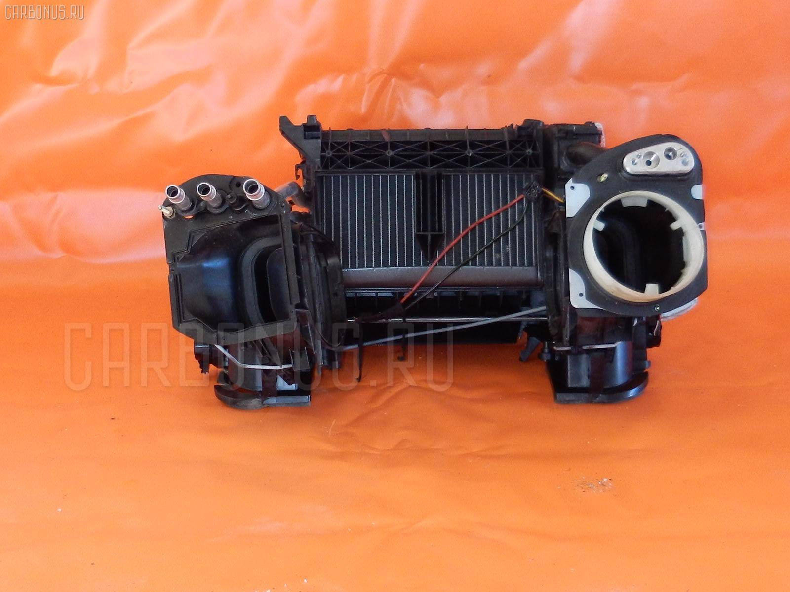 Печка BMW 5-SERIES E39-DS42 M54-256S5 Фото 1