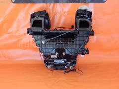 Печка BMW 5-SERIES E39-DS42 M54-256S5 Фото 2