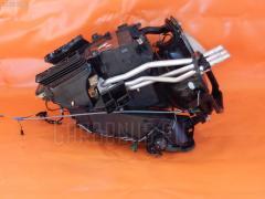 Печка BMW 5-SERIES E39-DS42 M54-256S5 Фото 4