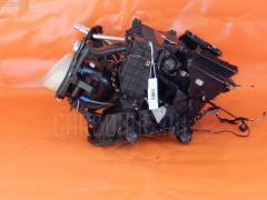 Печка BMW 5-SERIES E39-DS42 M54-256S5 Фото 3