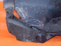 Защита двигателя BMW 5-SERIES E39-DS42 M54-256S5 Фото 2