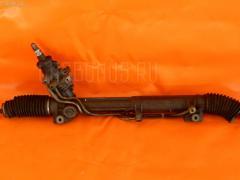 Рулевая рейка Bmw 5-series E39-DS42 M54-256S5 Фото 1