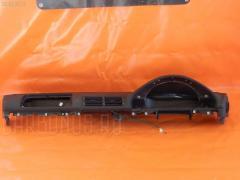 Панель приборов BMW 5-SERIES E39-DS42 Фото 1