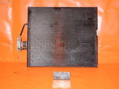 Радиатор кондиционера BMW 5-SERIES E39-DS42 M54-256S5 Фото 1