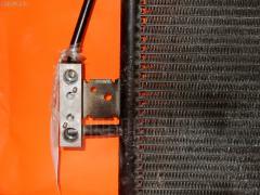 Радиатор кондиционера BMW 5-SERIES E39-DS42 M54-256S5 Фото 3
