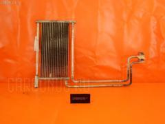 Радиатор масла ДВС BMW 5-SERIES E39-DS42 M54-256S5 Фото 2