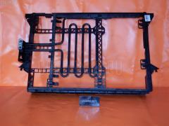 Диффузор радиатора BMW 5-SERIES E39-DS42 M54-256S5 Фото 3