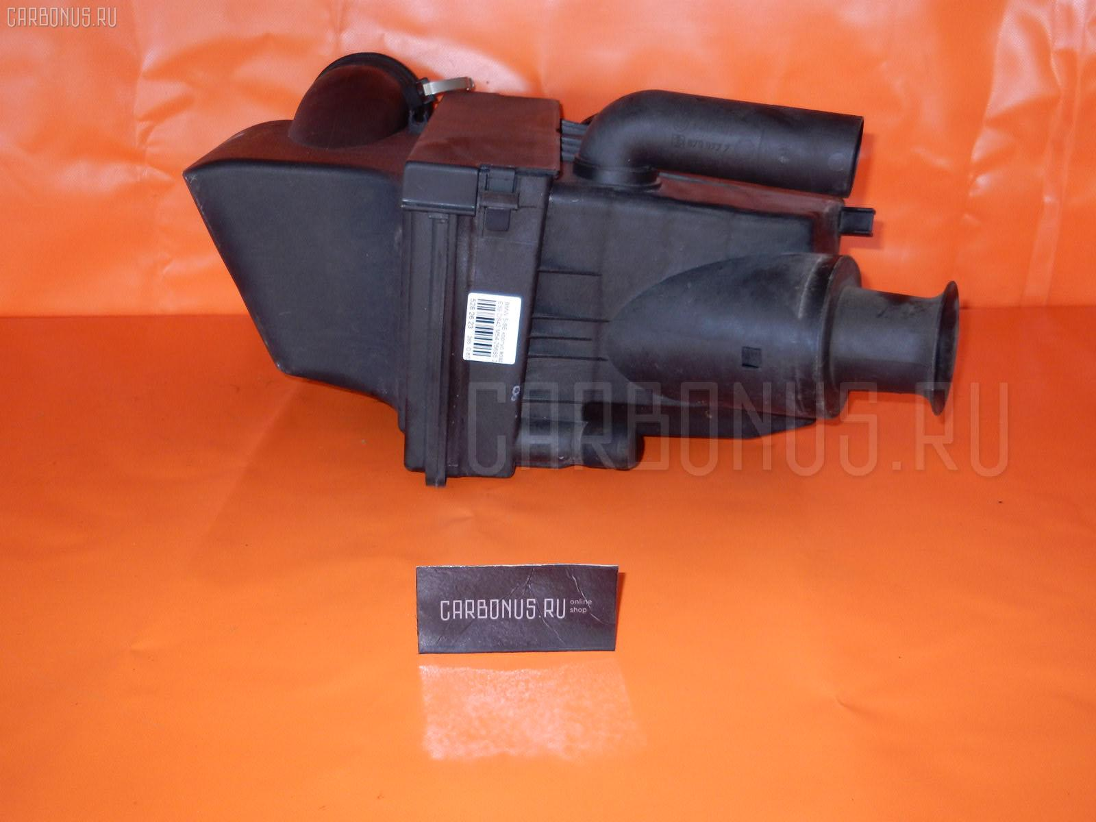 Корпус воздушного фильтра BMW 5-SERIES E39-DS42 M54-256S5 Фото 2