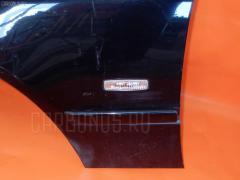Крыло переднее BMW 5-SERIES E39-DS42 Фото 2