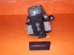 Блок ABS BMW 5-SERIES E39-DD62 M52-286S1 Фото 5