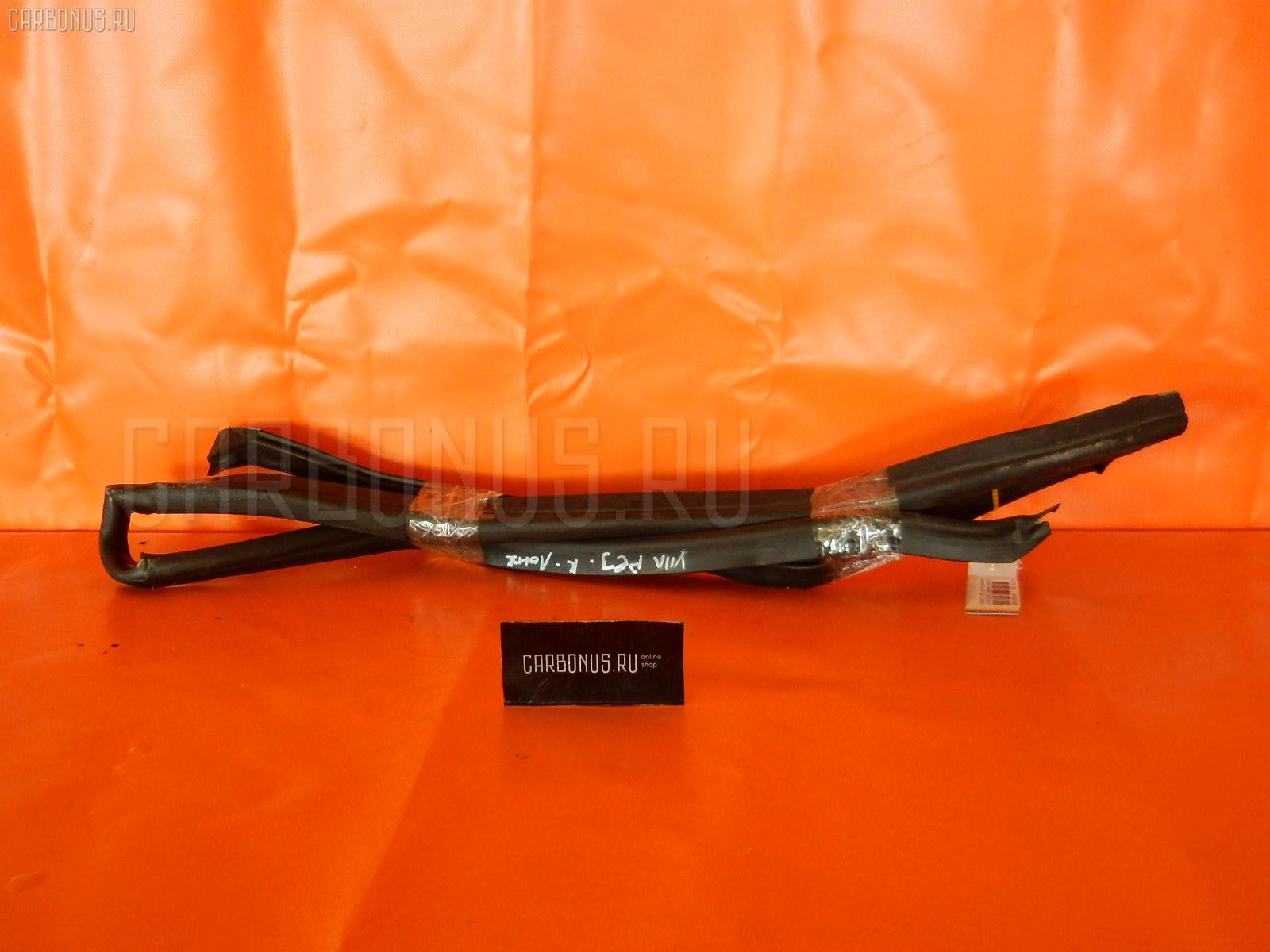 Уплотнение BMW 5-SERIES E39-DD62 Фото 1