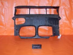 Диффузор радиатора BMW 5-SERIES E39-DD62 M52-286S1 Фото 2