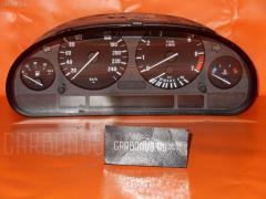 Спидометр BMW 5-SERIES E39-DD62 M52-286S1 Фото 2