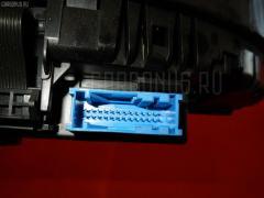 Спидометр BMW 5-SERIES E39-DD62 M52-286S1 Фото 3