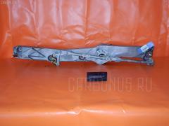 Мотор привода дворников BMW 5-SERIES E39-DD62 Фото 2