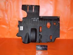 Обшивка салона Bmw 5-series E39-DD62 Фото 1