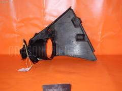 Планка телевизора BMW 5-SERIES E39-DD62 M52-286S1 Фото 2