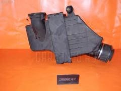 Корпус воздушного фильтра BMW 5-SERIES E39-DD62 M52-286S1 Фото 2