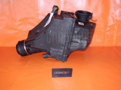 Корпус воздушного фильтра BMW 5-SERIES E39-DD62 M52-286S1 Фото 4