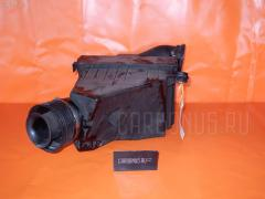 Корпус воздушного фильтра Bmw 5-series E39-DD62 M52-286S1 Фото 3