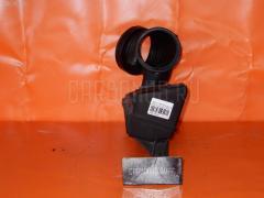 Патрубок воздушн.фильтра BMW 5-SERIES E39-DD62 M52-286S1 Фото 1