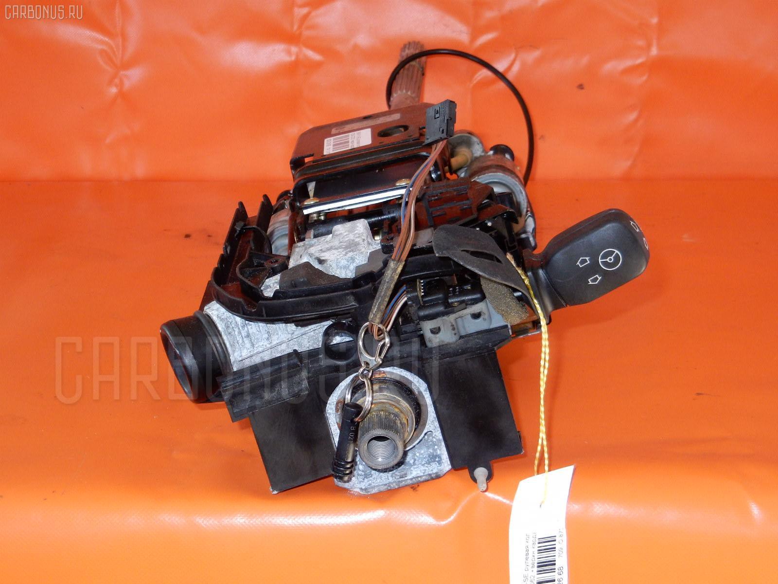 Рулевая колонка BMW 5-SERIES E39-DD62 Фото 3