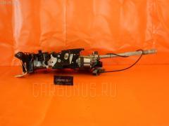 Рулевая колонка BMW 5-SERIES E39-DD62 Фото 1