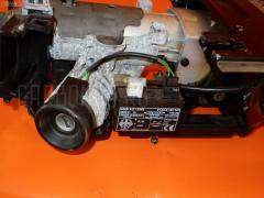 Рулевая колонка BMW 5-SERIES E39-DD62 Фото 5