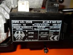 Рулевая колонка BMW 5-SERIES E39-DD62 Фото 4