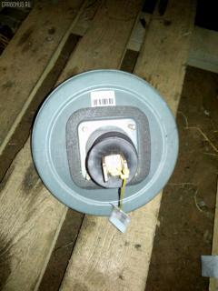 Главный тормозной цилиндр Bmw 5-series E39-DD62 M52-286S1 Фото 2