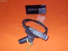 Датчик ABS Bmw 5-series E39-DD62 M52-286S1 Фото 2