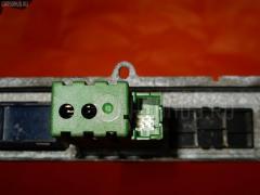 Консоль магнитофона BMW 5-SERIES E39-DD62 Фото 5