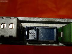 Консоль магнитофона BMW 5-SERIES E39-DD62 Фото 4