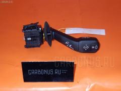 Переключатель поворотов BMW 5-SERIES E39-DD62 Фото 2