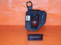 Ручка КПП Bmw 5-series E39-DD62 M52-286S1 Фото 3