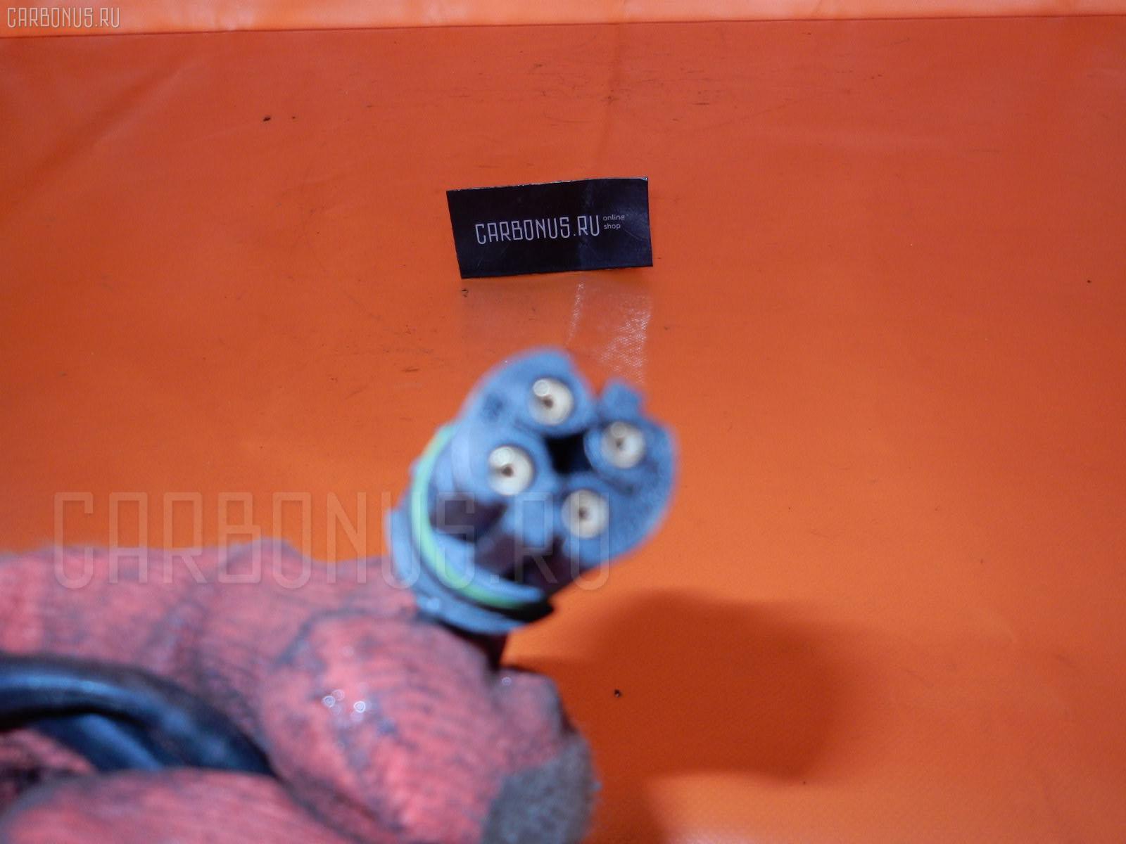 Лямбда-зонд BMW 5-SERIES E39-DD62 M52-286S1 Фото 1