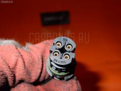 Лямбда-зонд BMW 5-SERIES E39-DD62 M52-286S1 Фото 2