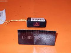 Кнопка аварийной остановки Bmw 5-series E39-DD62 Фото 2