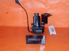 Дроссельная заслонка BMW 5-SERIES E39-DD62 M52-286S1 Фото 1