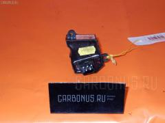 Регулятор скорости мотора отопителя BMW 5-SERIES E39-DD62 M52-286S1 Фото 3