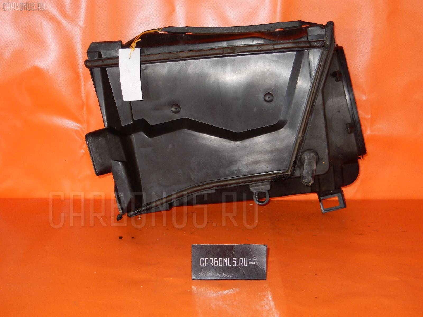 Корпус салонного фильтра BMW 5-SERIES E39-DD62 M52-286S1 Фото 1