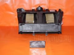 Мотор печки Bmw 5-series E39-DD62 Фото 1
