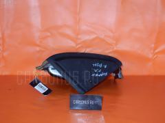 Бардачок Bmw 5-series E39-DD62 Фото 2
