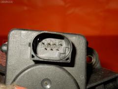 Датчик скорости Bmw 5-series E39-DD62 M52-286S1 Фото 4