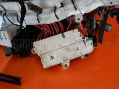 Провода BMW 5-SERIES E39-DD62 M52-286S1 Фото 1